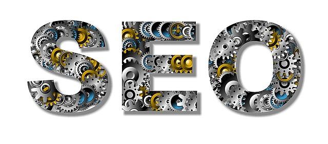 Ekspert w dziedzinie pozycjonowania stworzy odpowiedniametode do twojego interesu w wyszukiwarce.